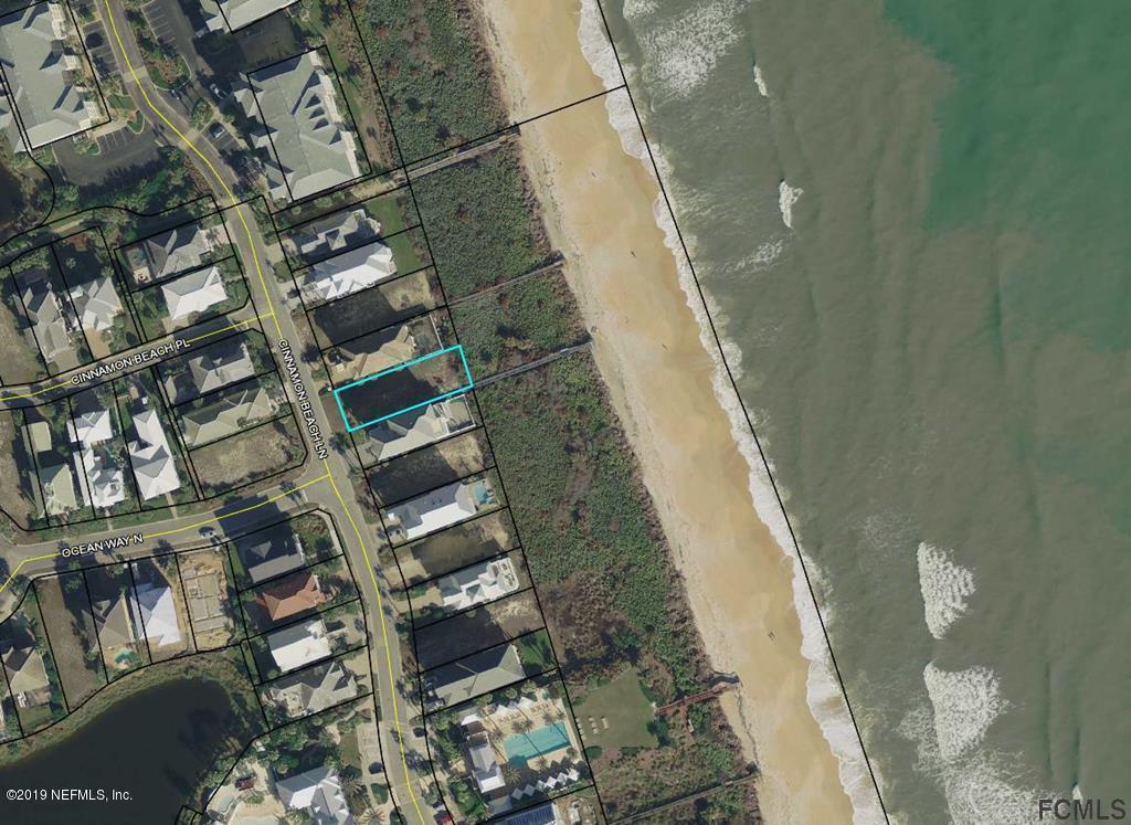 510 Cinnamon Beach Ln - Photo 1