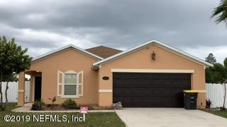 11422 Ivan Lakes Ct, Jacksonville, FL 32221 (MLS #989963) :: Florida Homes Realty & Mortgage