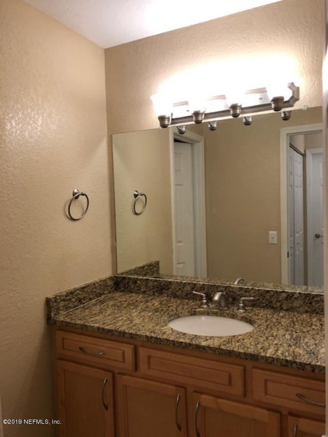 867 Shoreline Cir, Ponte Vedra Beach, FL 32082 (MLS #990009) :: Florida Homes Realty & Mortgage
