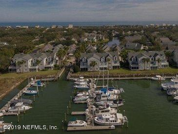 313 Village Dr, St Augustine, FL 32084 (MLS #990049) :: Summit Realty Partners, LLC
