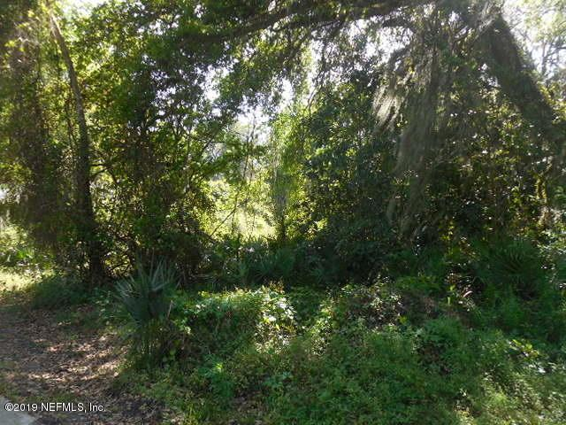 0 River Oak Ct, East Palatka, FL 32131 (MLS #990404) :: Summit Realty Partners, LLC