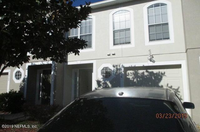 11870 Lake Bend Cir, Jacksonville, FL 32218 (MLS #990933) :: Florida Homes Realty & Mortgage