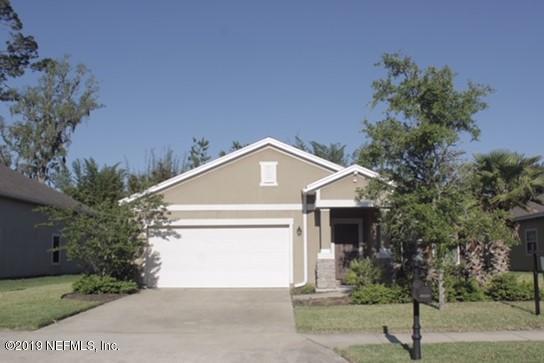10334 Addison Lakes Dr, Jacksonville, FL 32257 (MLS #991105) :: The Hanley Home Team