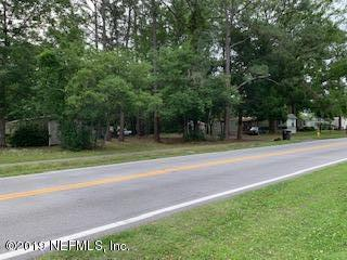173 Chaffee Rd N, Jacksonville, FL 32220 (MLS #991257) :: Jacksonville Realty & Financial Services, Inc.