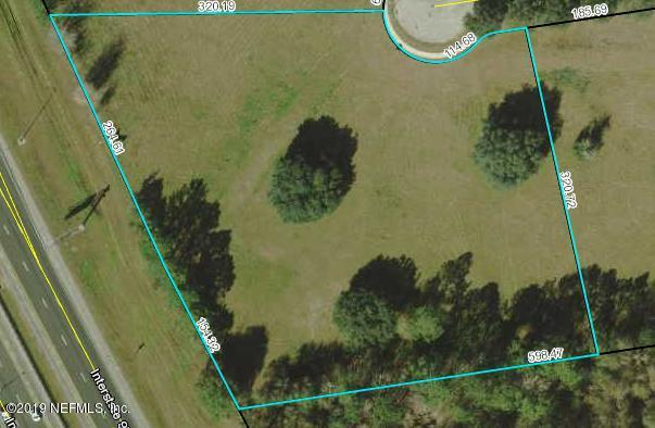 1 Center Place Way, St Augustine, FL 32095 (MLS #991336) :: The Hanley Home Team