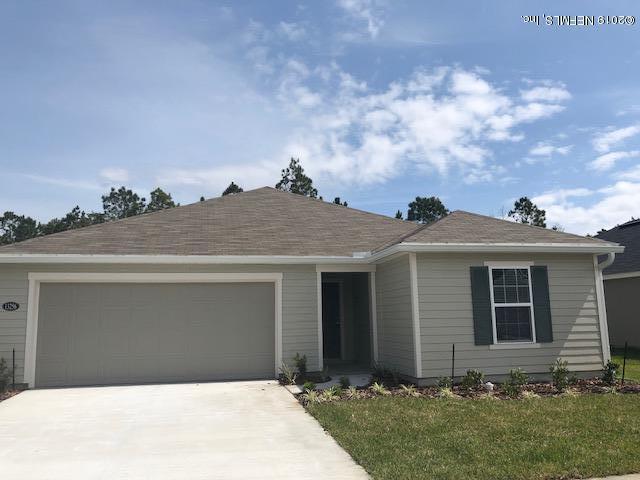 13526 Avery Park Ln, Jacksonville, FL 32218 (MLS #991683) :: CrossView Realty