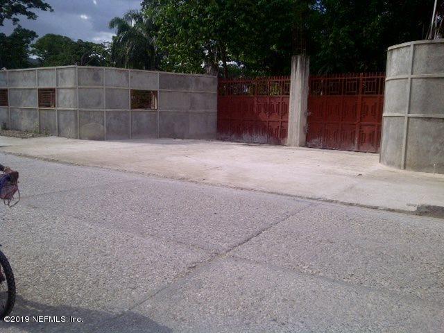 0 Rue De L'arondissement, LASCAHOBAS, FL  (MLS #992298) :: Florida Homes Realty & Mortgage