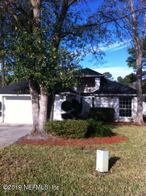 6080 Alpenrose Ave, Jacksonville, FL 32256 (MLS #992325) :: eXp Realty LLC | Kathleen Floryan