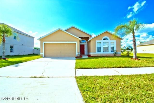 7124 Cumbria Blvd E, Jacksonville, FL 32219 (MLS #992477) :: Florida Homes Realty & Mortgage