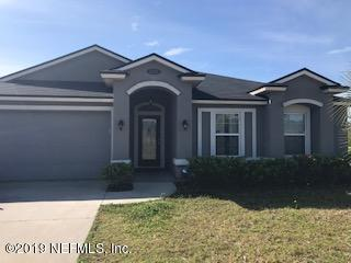 9426 Wordsmith Way, Jacksonville, FL 32222 (MLS #992786) :: The Hanley Home Team