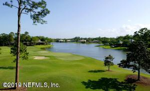 147 Muirfield Dr, Ponte Vedra Beach, FL 32082 (MLS #993087) :: The Edge Group at Keller Williams
