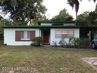 5855 Windermere Dr, Jacksonville, FL 32211 (MLS #993364) :: Florida Homes Realty & Mortgage