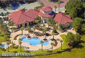 1080 Bella Vista Blvd 13-204, St Augustine, FL 32084 (MLS #994709) :: Noah Bailey Real Estate Group