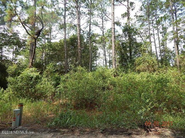 000 Bundy Lake Rd, Keystone Heights, FL 32656 (MLS #995056) :: MavRealty