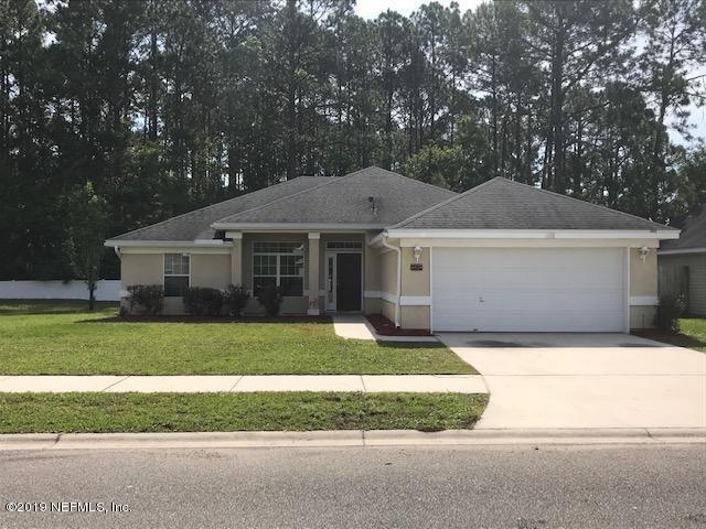 6529 Sandlers Preserve Dr, Jacksonville, FL 32222 (MLS #995327) :: Sieva Realty