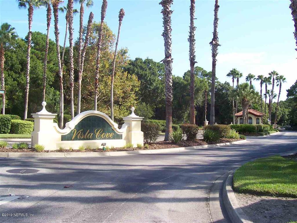 2231 Vista Cove Rd - Photo 1