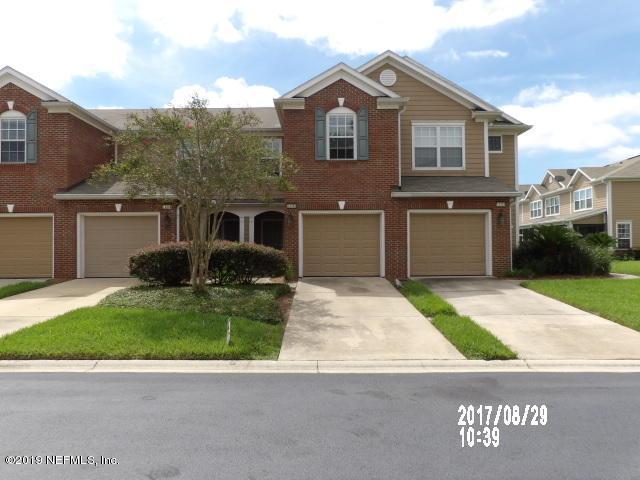 13285 Stone Pond Dr, Jacksonville, FL 32224 (MLS #995583) :: Noah Bailey Real Estate Group