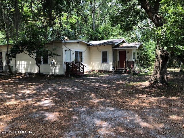 6501 Bowden Rd, Jacksonville, FL 32216 (MLS #995647) :: Memory Hopkins Real Estate