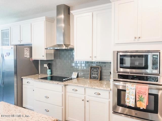 162 Sanctuary Dr, St Johns, FL 32259 (MLS #995686) :: Florida Homes Realty & Mortgage