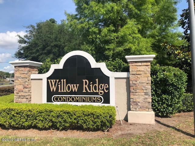 3631 Kirkpatrick Cir #13, Jacksonville, FL 32210 (MLS #995699) :: Noah Bailey Real Estate Group