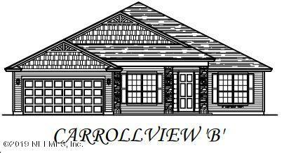 135 Jennie Lake Ct, St Augustine, FL 32095 (MLS #995856) :: Berkshire Hathaway HomeServices Chaplin Williams Realty