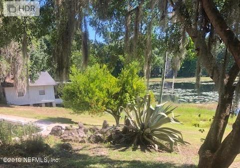 23715 Hawthorne Rd, Hawthorne, FL 32640 (MLS #995967) :: Florida Homes Realty & Mortgage