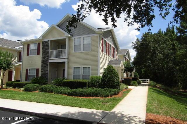 575 Oakleaf Plantation Pkwy #404, Orange Park, FL 32065 (MLS #996225) :: Florida Homes Realty & Mortgage