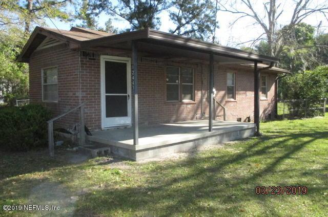 12447 Teeger Rd, Jacksonville, FL 32226 (MLS #996242) :: Memory Hopkins Real Estate