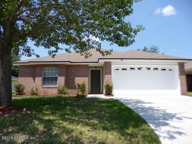 8086 Timber Point Dr, Jacksonville, FL 32244 (MLS #996264) :: Ponte Vedra Club Realty   Kathleen Floryan