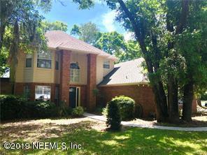 2240 Ryan Rd, Fernandina Beach, FL 32034 (MLS #996281) :: Florida Homes Realty & Mortgage