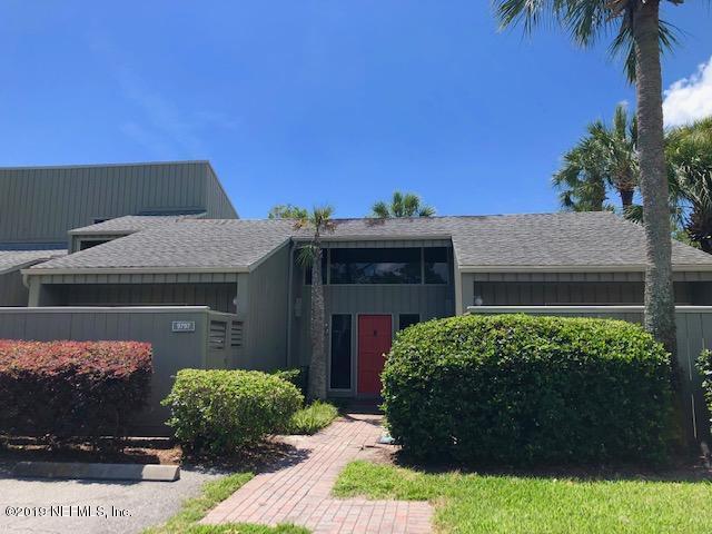 9797 Sawgrass Dr E, Ponte Vedra Beach, FL 32082 (MLS #996297) :: Ponte Vedra Club Realty | Kathleen Floryan