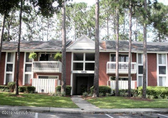 8880 Old Kings Rd #50, Jacksonville, FL 32257 (MLS #996523) :: eXp Realty LLC   Kathleen Floryan