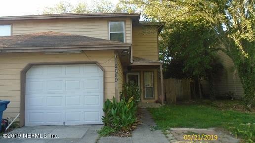12089 Cobblewood Ln N, Jacksonville, FL 32225 (MLS #996638) :: The Hanley Home Team