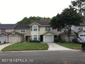 7776 Coatbridge Ln S, Jacksonville, FL 32244 (MLS #996835) :: Noah Bailey Real Estate Group