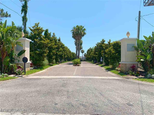 35 Islander Cir, St Augustine, FL 32080 (MLS #997061) :: Noah Bailey Real Estate Group