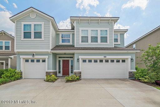 14660 Garden Gate Dr, Jacksonville, FL 32258 (MLS #997226) :: EXIT Real Estate Gallery