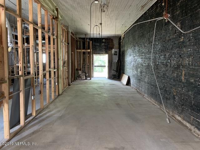 3115 Main St N, Jacksonville, FL 32206 (MLS #997263) :: EXIT Real Estate Gallery