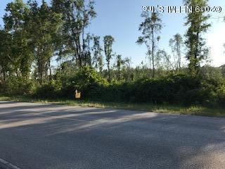 UNASSIGNED Stokes Landing Rd, Palatka, FL 32177 (MLS #997307) :: Florida Homes Realty & Mortgage