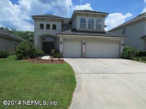 820 Porto Cristo Ave, St Augustine, FL 32092 (MLS #997373) :: Summit Realty Partners, LLC