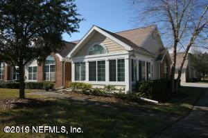 4321 Sunbeam Lake Dr 27-3, Jacksonville, FL 32257 (MLS #997467) :: eXp Realty LLC | Kathleen Floryan