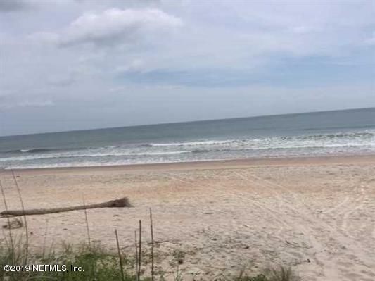 3220 Coastal Hwy, St Augustine, FL 32084 (MLS #997921) :: 97Park