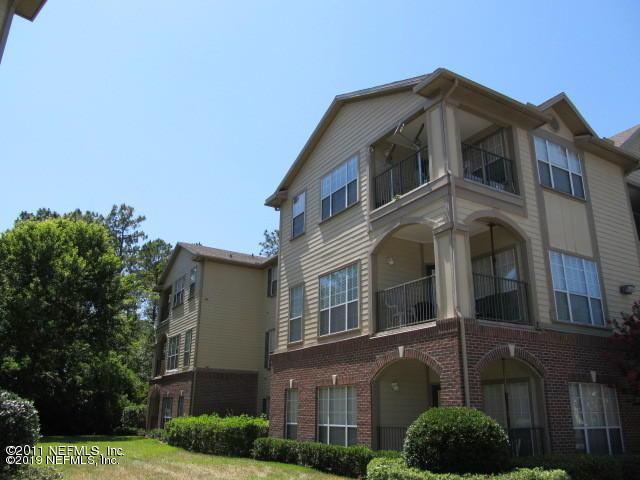 7800 Point Meadows Dr #316, Jacksonville, FL 32256 (MLS #998584) :: EXIT Real Estate Gallery