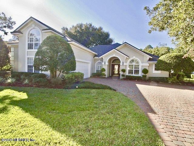 12930 Biggin Church Rd, Jacksonville, FL 32224 (MLS #998600) :: The Hanley Home Team