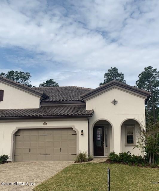 13377 Nogal Ln, Jacksonville, FL 32246 (MLS #999068) :: Noah Bailey Real Estate Group