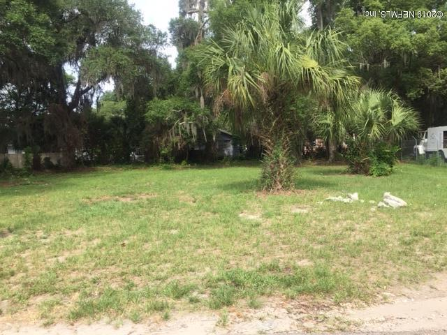0 Ionia St, Jacksonville, FL 32206 (MLS #999114) :: Noah Bailey Group