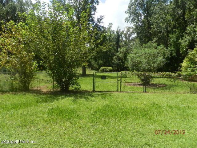 0000 Trout River Blvd, Jacksonville, FL 32208 (MLS #999147) :: Memory Hopkins Real Estate