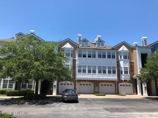 8550 Touchton Rd #114, Jacksonville, FL 32216 (MLS #999164) :: The Hanley Home Team