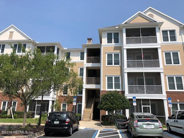 13364 Beach Blvd #920, Jacksonville, FL 32224 (MLS #999173) :: EXIT Real Estate Gallery