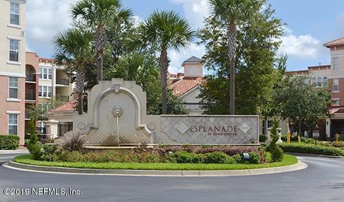10435 Midtown Pkwy #435, Jacksonville, FL 32246 (MLS #999177) :: eXp Realty LLC | Kathleen Floryan