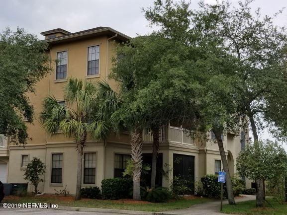 12700 Bartram Park Blvd #932, Jacksonville, FL 32258 (MLS #999555) :: eXp Realty LLC | Kathleen Floryan